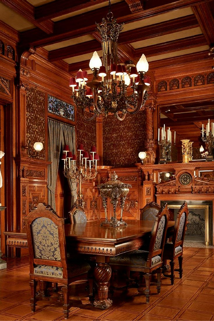 299 best favorite mansions images on pinterest mansions palaces driehaus museum nickerson house victorian interiorsvictorian homesfarm