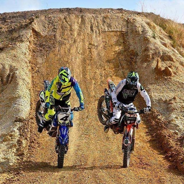 Dirtbikes Image By Shahzada Price S On Freestyle Motors