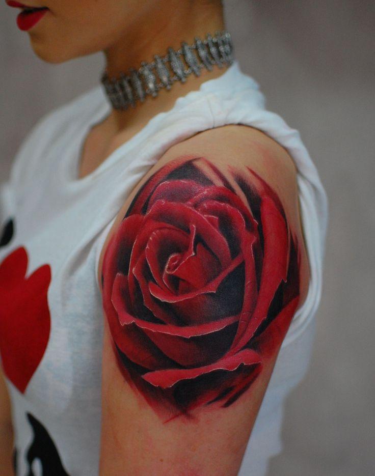 """<h2 id=""""guest_art""""><strong><a href=""""http://tattooanansi.de/de/tattoo/artists/#guest"""">Marci</a></strong></h2> [masterslider id=""""6""""] <h2 id=""""guest_art""""> ..."""