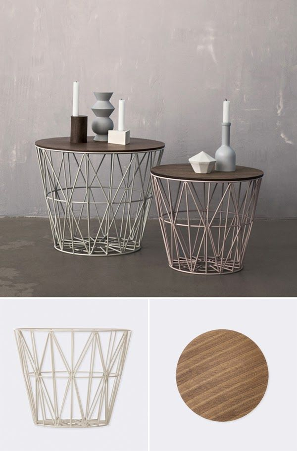 life as a moodboard: ferm LIVING | a collection full of MORE |http://decdesignecasa.blogspot.it