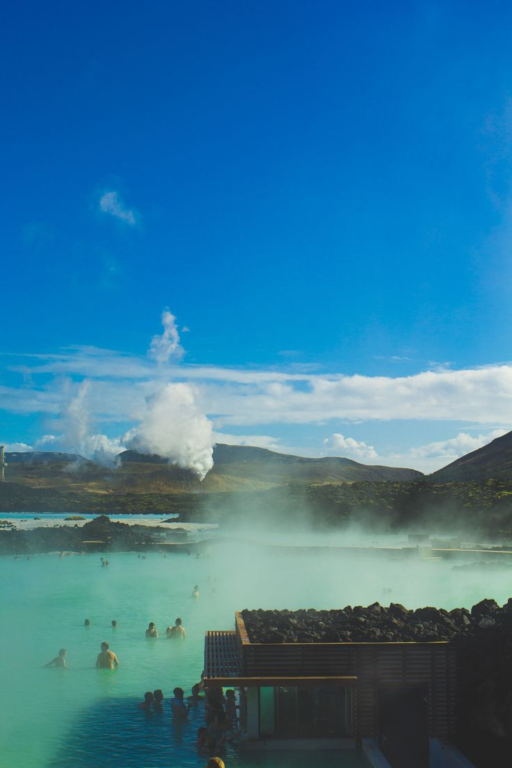 Unique Blue Lagoon Clinic Hotel Ideas On Pinterest Blue - 10 things to know about icelands blue lagoon