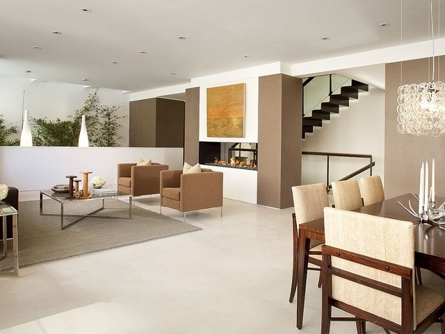 Get Inspired Interior Design Ideas Inspiration Living Room Designs