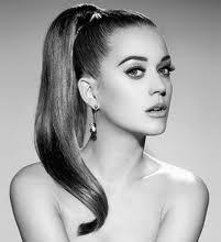 katy katy katy: Music, Katyperry, Katy Perry, Katty Perry, Idols, Hair Style, Celebrities, Celebs