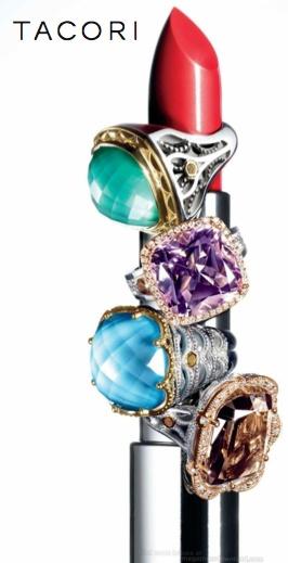 Ahhh jewelery