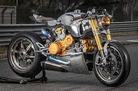 Αποτέλεσμα εικόνας για cafe fighter motorcycle