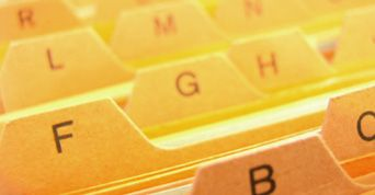 Cursos Grátis de Recursos Humanos - Cursos online grátis com certificado online grátis - iPED