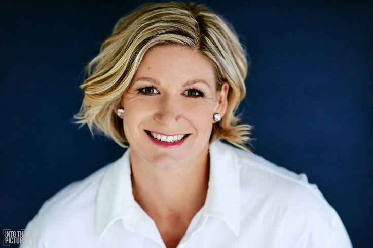 Sydney Womens Business Headshots
