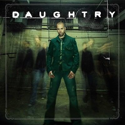 Daughtry-DaughtryAlbum Covers, Favorite Music, Chris Daughtry, Cd Covers, Songs Hye-Kyo, Lyrics, Pizza Huts, The Band, American Idol
