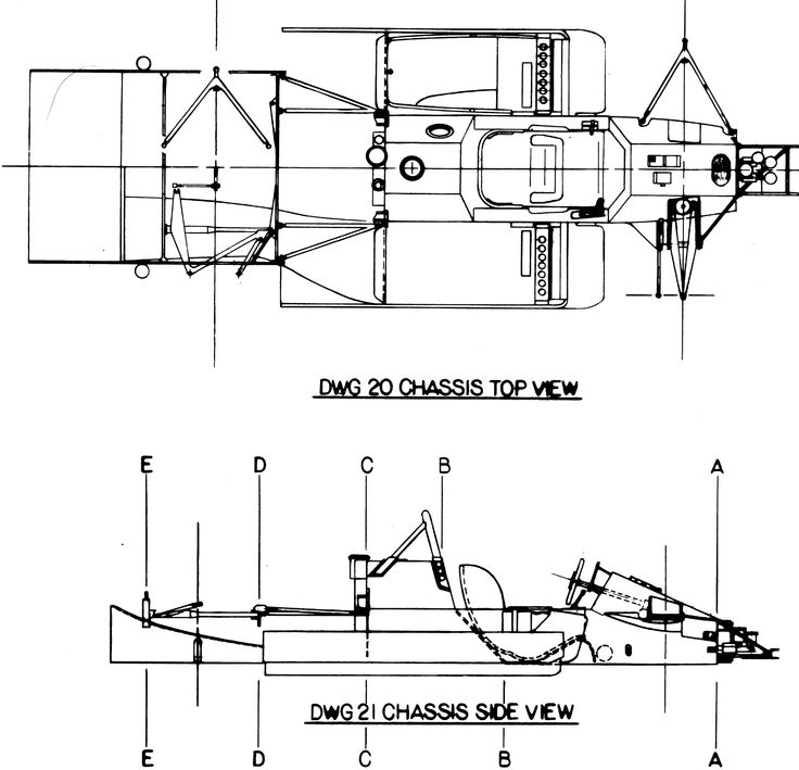 Perovky as well Column5 also BMW850 moreover 2195658 likewise Race Car Blueprints. on 1967 lotus 49