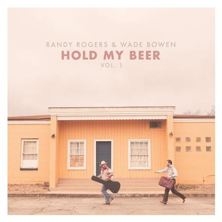 I'm listening to Hangin' out in Bars by Randy Rogers/Wade Bowen on Outlaw Country. http://www.siriusxm.com/outlawcountry