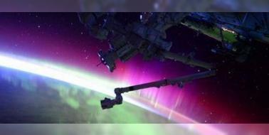 NASA kayıp uzay mekiği ile irtibat kurdu: ABD Uzay ve Havacılık Dairesi (NASA) iki yıldır kayıp olan STEREO-B adlı uzay mekiği ile yeniden irtibata geçti.