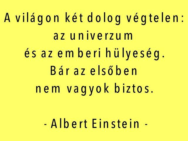 <3 Einstein