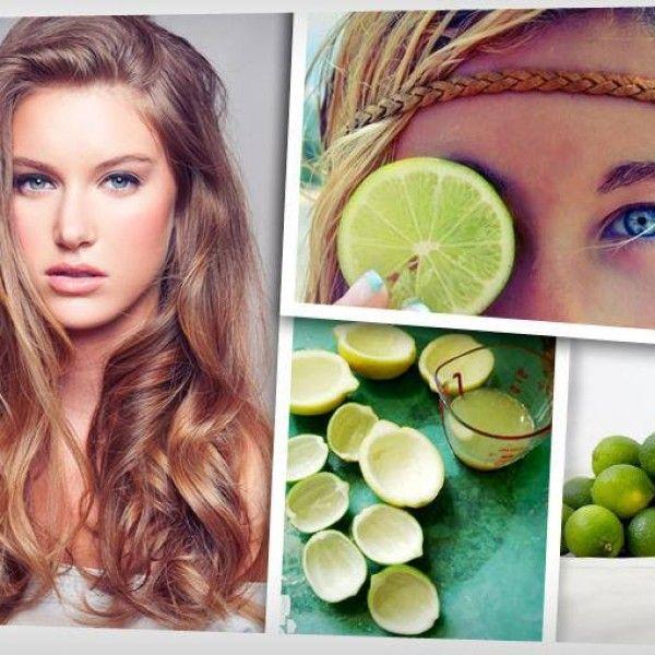 6 maneras de mejorar tu piel con limón  El limón es una fruta increíble y te beneficia por dentro y por fuera. Pero muchas veces no conocemos las cosas que puede hacer para que nuestra piel se vea y sienta mejor. Invitamos a conocer 6 maneras en las que podemos mejorarla con limón. Si tu piel es sensible al ácido de los limones, puedes diluir el jugo con agua. Usa bolitas de algodón para aplicar el líquido. No olvides que no debes poner limón en la piel si va a estar expuesta al sol, ya que…