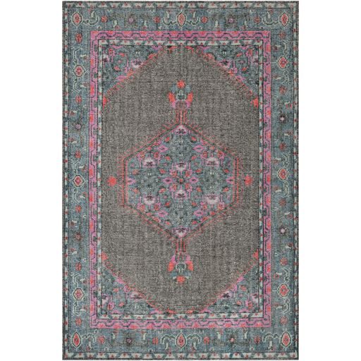 1000+ Ideas About Rug Cleaning On Pinterest