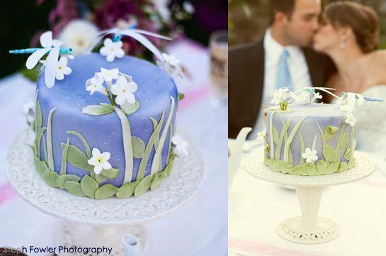 6th Wedding Anniversary Sugar Gifts: 38 Best 10 Year Anniversary Vow Renewal Ceremony Ideas