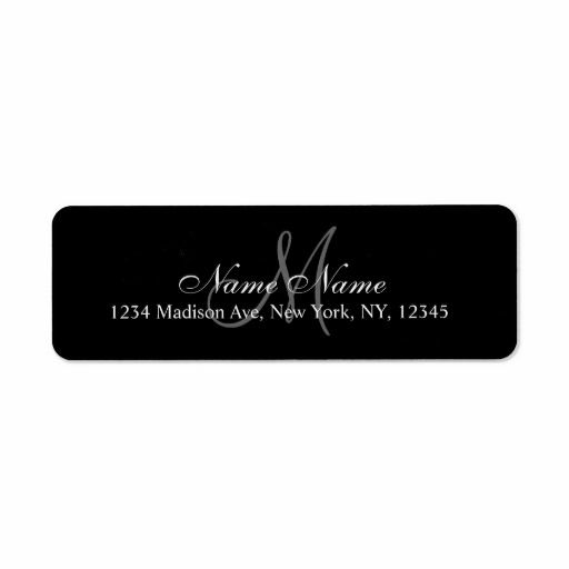 >>>best recommended          	Elegant Custom Monogram Return Address Labels           	Elegant Custom Monogram Return Address Labels We have the best promotion for you and if you are interested in the related item or need more information reviews from the x customer who are own of them before pl...Cleck Hot Deals >>> http://www.zazzle.com/elegant_custom_monogram_return_address_labels-106346673206627686?rf=238627982471231924&zbar=1&tc=terrest