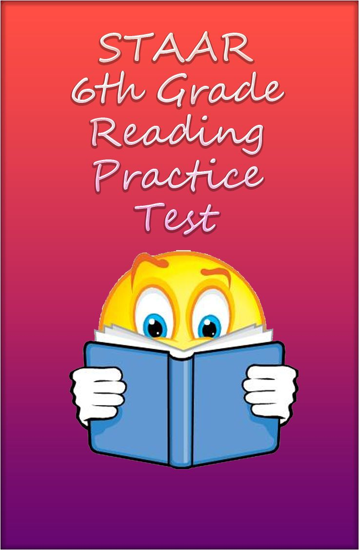 STAAR Practice Test Questions – Prep for the STAAR Tests