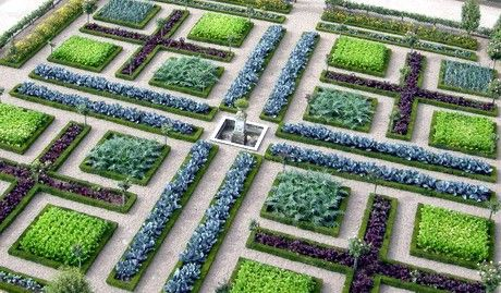 28 best soilless agriculture agricoltura fuori suolo images on pinterest - L orto in giardino ...