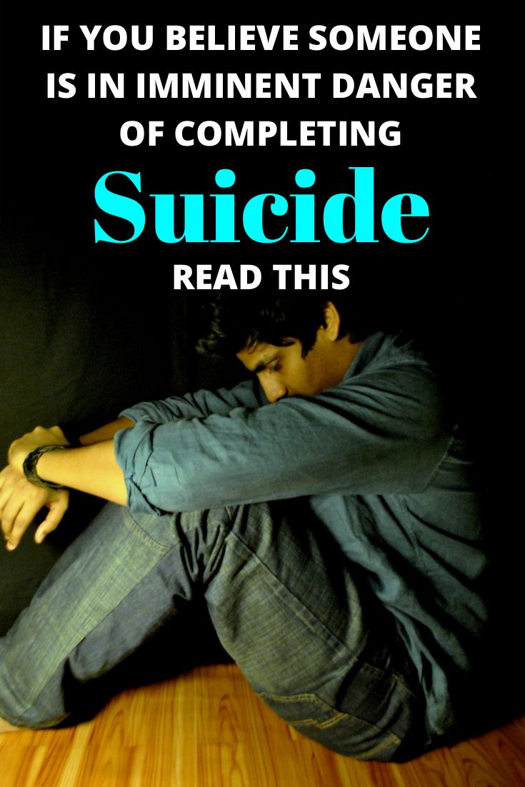 Mental Health Suicide
