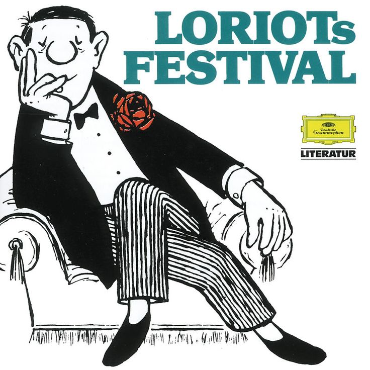 Loriot Festival by Loriot