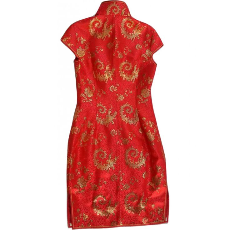 Custom-made Cheongsam,Chinese clothes, Qipao, Chinese Dresses, chinese clothing,Chinese dress cheongsam qipao shop,oriental-cheongsam Tailor Shop