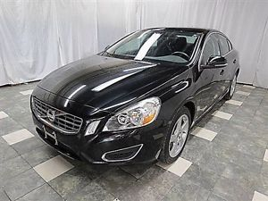 new offer   Volvo : S60 T5 2012 volvo s 60 t 5 sedan 35 k warranty cd aux alloy wheels runs great  Price: $17695.0   Ends on : 2014-11-22 15:17:33     ...