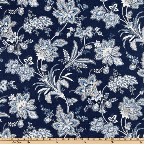 Waverly Barano Indigo Fabric Waverly http://www.amazon.com/dp/B003D7GCIQ/ref=cm_sw_r_pi_dp_Fr8oub1PJF07A