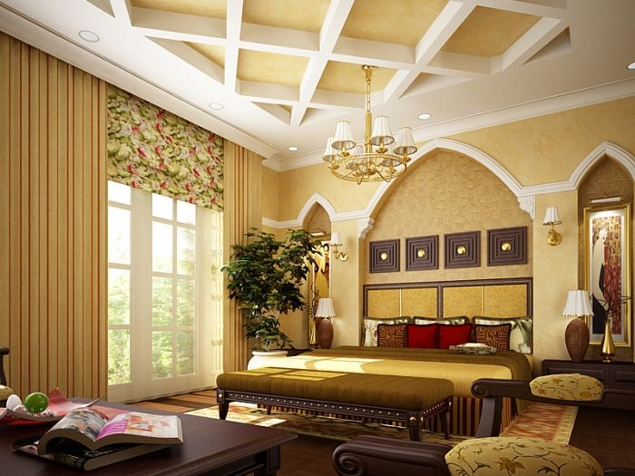 34 best modern arabic design images on pinterest