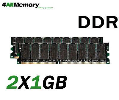 2gb kit #[2x1gb] ddr-400  #memory ram for #apple imac g5 (1.8 ghz, pc3200),  View more on the LINK: 	http://www.zeppy.io/product/gb/2/351562404689/