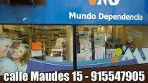 ALQUILER SILLAS DE RUEDAS precios 915547905