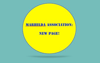 Horizons University students may be eligible for scholarships through the Marhilda Association: http://blog.horizonsuniversity.org/2015/02/10/the-new-marhilda-page-is-ready/
