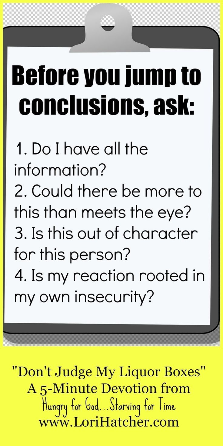 25 Best Ideas About Assumption Quotes On Pinterest Assuming Quotes Quotes About Judgement Assumption Quotes Assuming Quotes Jumping To Conclusions