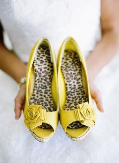 Rent Designer Shoes For Wedding Uk