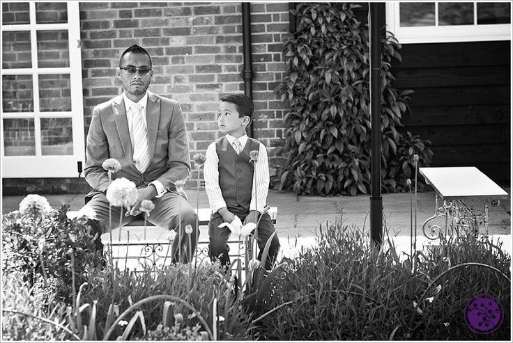 ufton-court-wedding-photographer-025