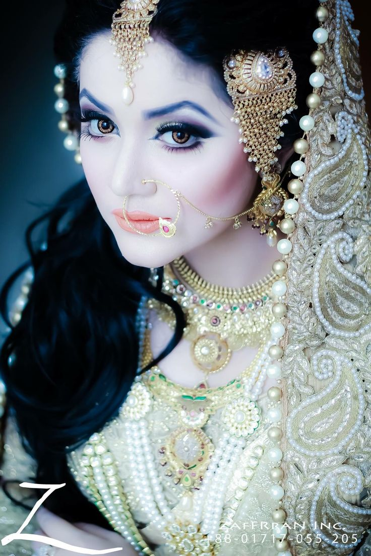 best girls images on pinterest faces portrait and traditional