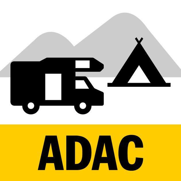 """Lies die Rezensionen, vergleiche Kundenbewertungen, sieh dir Screenshots an und erfahre mehr über """"ADAC Camping- und Stellplatzführer 2017"""". Lade """"ADAC Camping- und Stellplatzführer 2017"""" und benutze die App auf deinem iPhone, iPad und iPodtouch."""