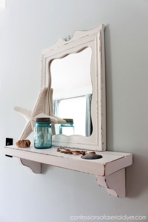 10 Fresh and Fantastic Thrift Store Makeovers – Page 6 of 6
