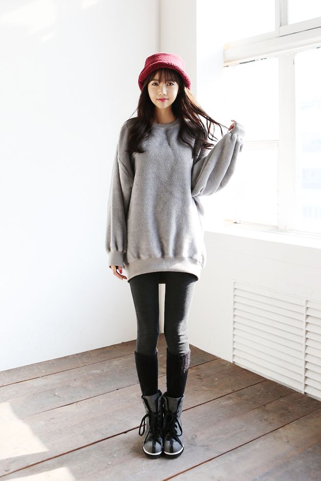 Kfashion Ulzzang Fashion Korean Fashion Dress Korean