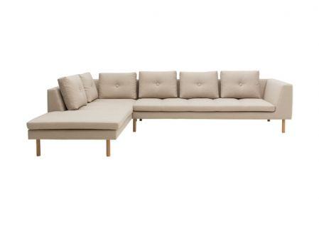 soffa 3 Ilva