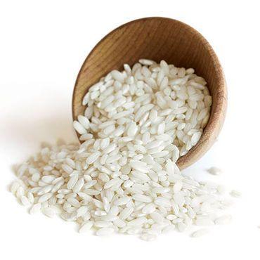 Carnaroli rice: