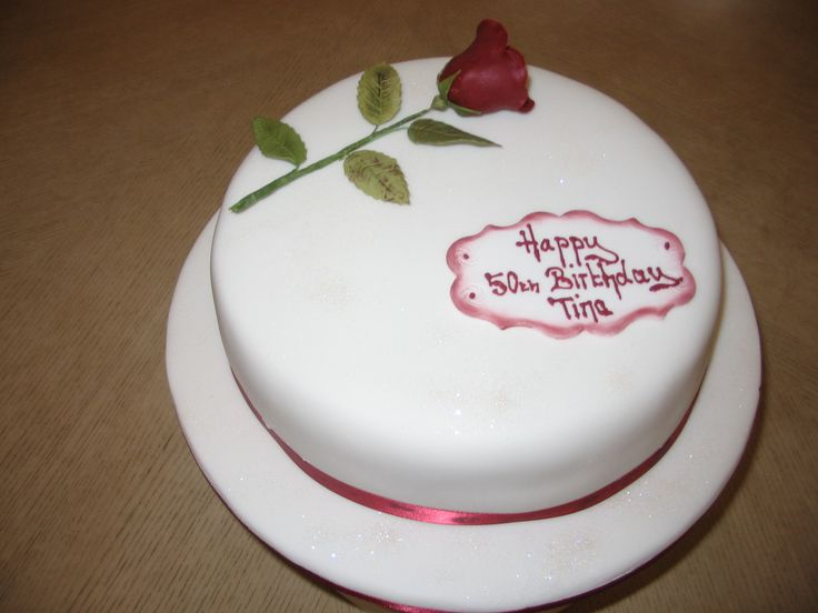 Anniversary Cake Images With Name And Photo Editor : Happy Birthday Cake With Name Edit For Facebook Happy ...