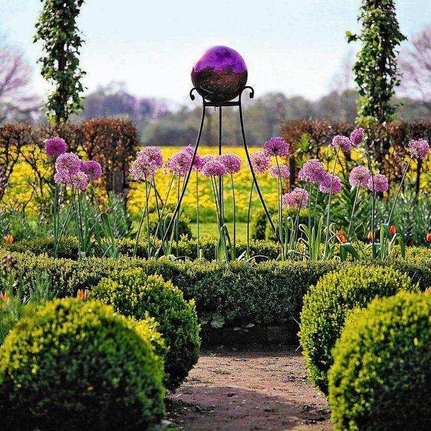 kwiatowe ogrody - Szukaj w Google