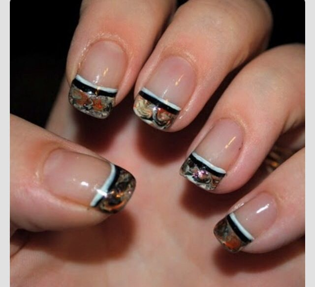 52 best Nail Art images on Pinterest   Cute nails, Nail design and ...