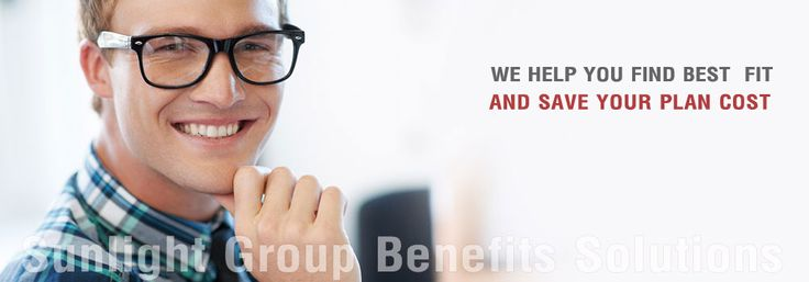 Life & Living Benefits Advisor, Life insurance advisors, Compare Insurance Quotes for Free, financial planning advaisors, group benefits brokers, financial planning, investment options, retirement savings, term life insurance ontario canada. We provides our services in the county and areas of Mountainview Road, Mulmur, Ontario, canada http://www.sunlightgroupbenefits.com, support@sunlightgroupbenefits.com