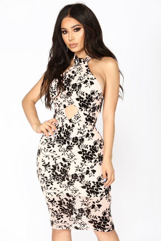 Fashion For Me: Dresses Images On Pinterest