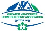 Greater Vancouver Home Builders' Association - Point to Membership and click Find a Builder or Find a Renovator AND/OR point to Careers and click Career Listings.