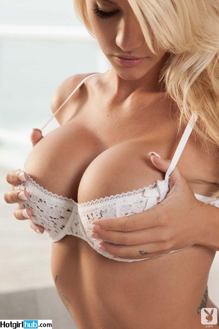 top escort huge busty girl Melbourne