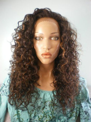 61 best wigs images on pinterest wigs beauty hair for India diva futura