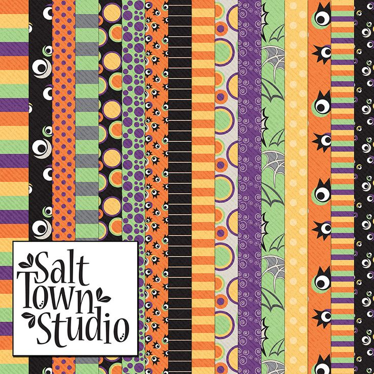Wednesday's guest Freebies ~ Salt Town Studios ⊱✿-✿⊰ Join 5,600 others. Follow the Free Digital Scrapbook board for daily freebies. Visit GrannyEnchanted.Com for thousands of digital scrapbook freebies. ⊱✿-✿⊰
