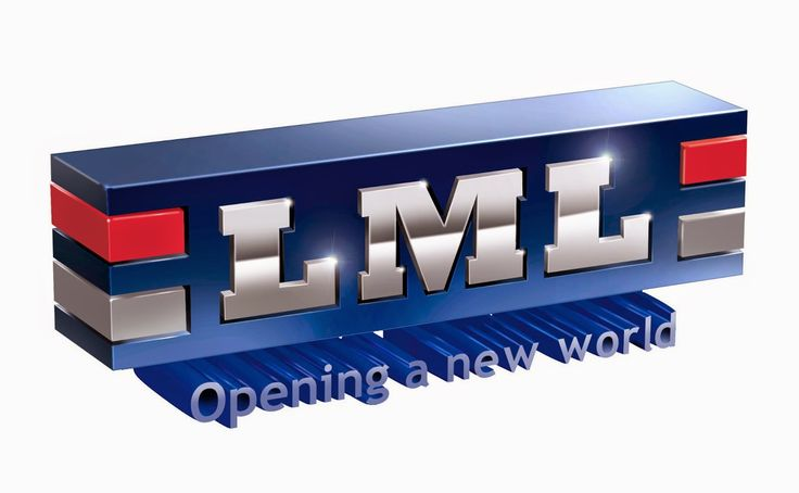 LML Freedom Middle Class Bike With Latest Updated Feature & Price In India: LML Freedom Middle Class Bike With Latest Updated ...